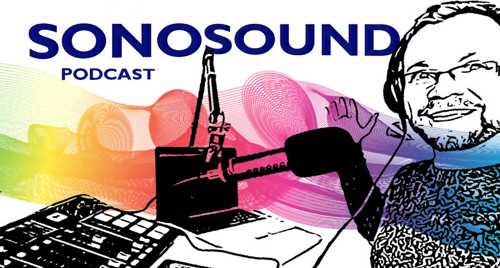 Sonosound: 4 & 5 Fake or True?!
